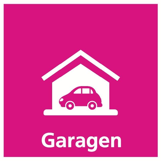 Garagentoröffnung Hemmingen